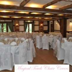 Chair Cover Hire Sussex Jean Prouve Magical Touch Wedding Planners 5 Glendyne Way Photo Of East Grinstead West United Kingdom