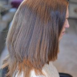 Fantastic Sams Hair Salons 33 Photos Amp 10 Reviews Hair