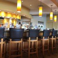 California Pizza Kitchen at Bridgeport - 118 Photos & 158 ...