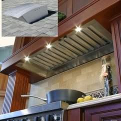 Quiet Kitchen Hood Outdoor Appliances Packages Super Exhaust Fan And Range Insert 1000 1400 Photo Of Abbaka Petaluma Ca United States