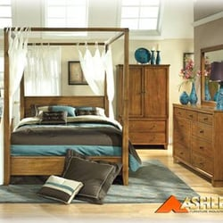 photo of ashley furniture homestore chico ca united states
