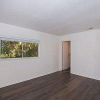 SD Flooring Center and Design - 64 Photos & 56 Reviews ...