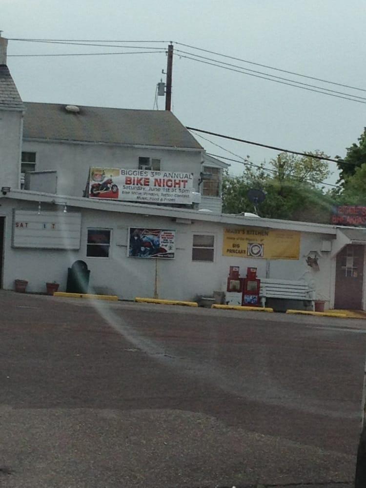 Good And Cheap Restaurants Near Me