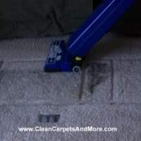 Clean Carpets & More - Nettoyage de tapis - 1405 Silver ...