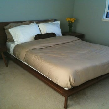 Photo Of Bedroom More San Francisco Ca United States Love Our