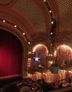 Photo of cutler majestic theatre boston ma united states also check availability photos  rh yelp