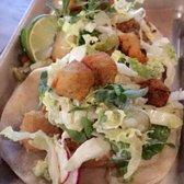Ama Cocina  270 Photos  197 Reviews  Mexican  46 Sheridan Ave Albany NY  Restaurant Reviews  Phone Number  Yelp