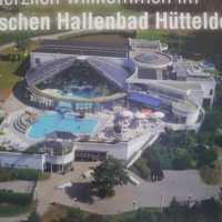 Htteldorfer Bad - CLOSED - 10 Photos - Swimming Pools ...