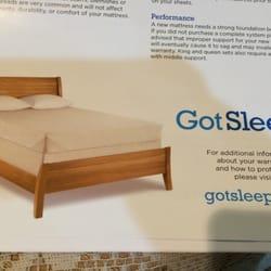 Photo Of Sleep Train Mattress Centers Sacramento Ca United States