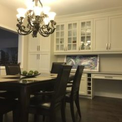 Kitchen Refacing Decorative Wall Art Techno 11 Photos Cabinetry 4300 Steeles Photo Of Vaughan On Canada