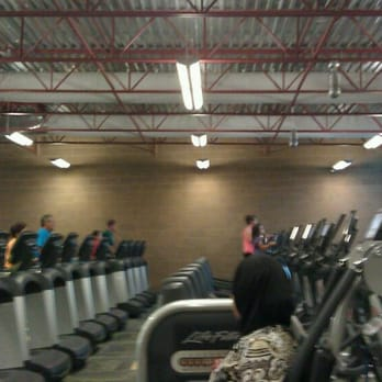 East Valley Family YMCA  22 Reviews  Gyms  1807 S