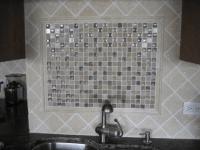 Yonan Carpet One - 32 Photos & 13 Reviews - Carpet Fitters ...