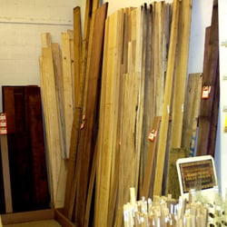 Woodworkers Supply Nc