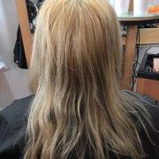 cutting edge hair design