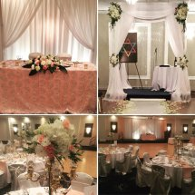 Beverly Hills Ballroom. Fantasyland Hotel - Yelp