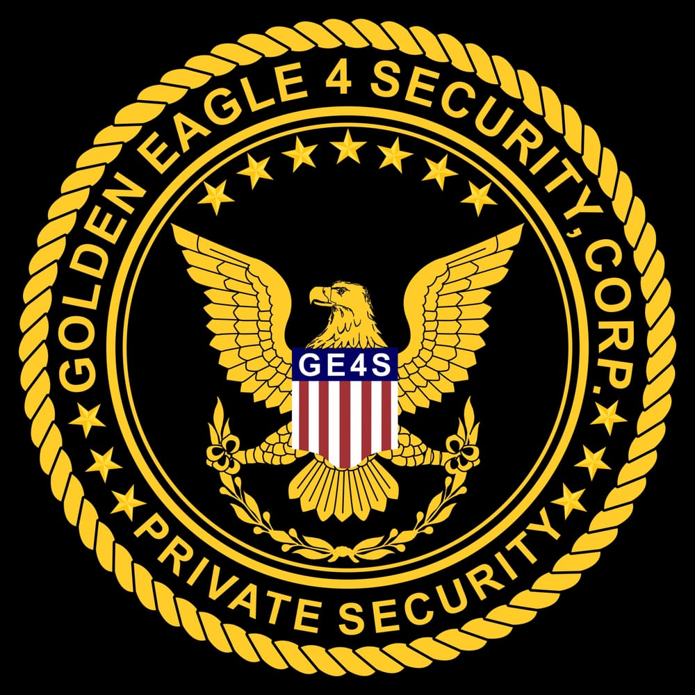 Eagle Security Services