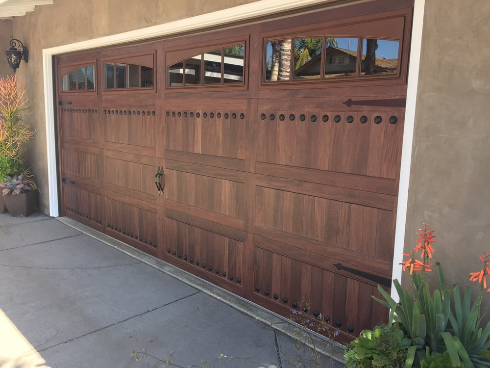 Mesa Garage Doors  23 Photos  35 Reviews  Garage Door