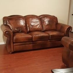 Bi Rite Furniture Inc 24 Reviews Furniture Stores