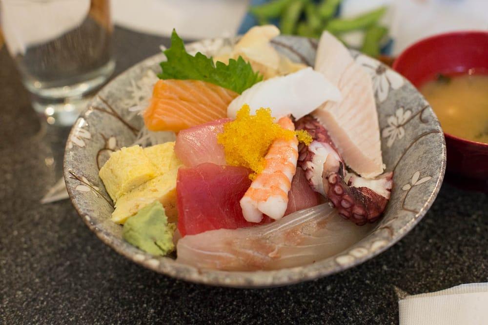 Fish Restaurant San Mateo Ca
