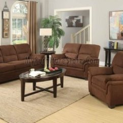 Living Room Furniture Newark Nj Wall Frames For Payless Mattress 28 Photos Stores 944b S Orange Ave Phone Number Last Updated February 3 2019 Yelp