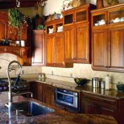 South Jersey Kitchen Remodeling Storage Carts Solvers Of Closed Bath 24 Photo Cherry Hill Nj United States