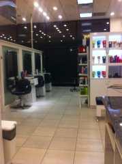 toni&guy hair salon - salons