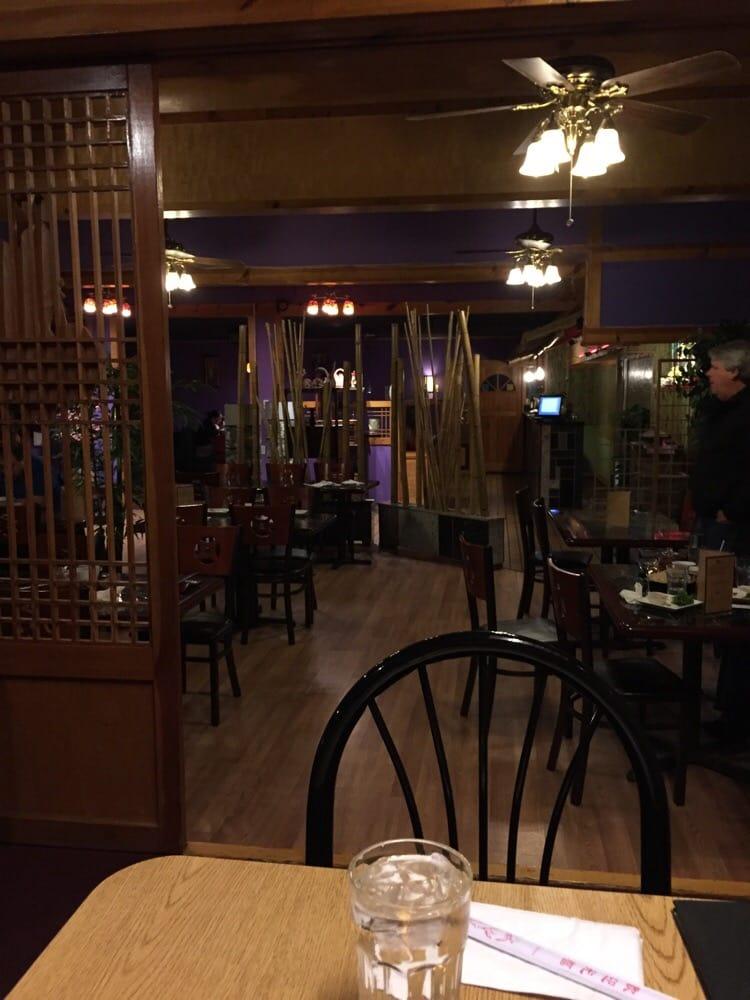 Restaurants Near Me Inexpensive