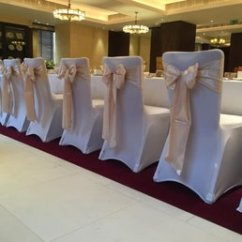 Chair Cover Hire Sussex Fun Office Chairs Uk Chocolate Balloons Request A Quote 14 Photos Party Equipment Photo Of Hastings East United Kingdom