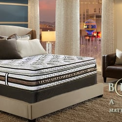 Photo Of Beds Direct Columbus Ga United States Bellagio At Home Iseries