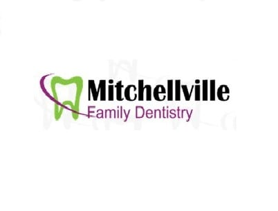 Mitchellville Family Dentistry  General Dentistry  12150