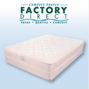 Photo Of Mattress Outlet Fayetteville Nc United States