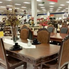 Famsa Living Room Sets Accent Furniture Stores 1110 E Parker Rd Plano Tx Phone Photo Of United States