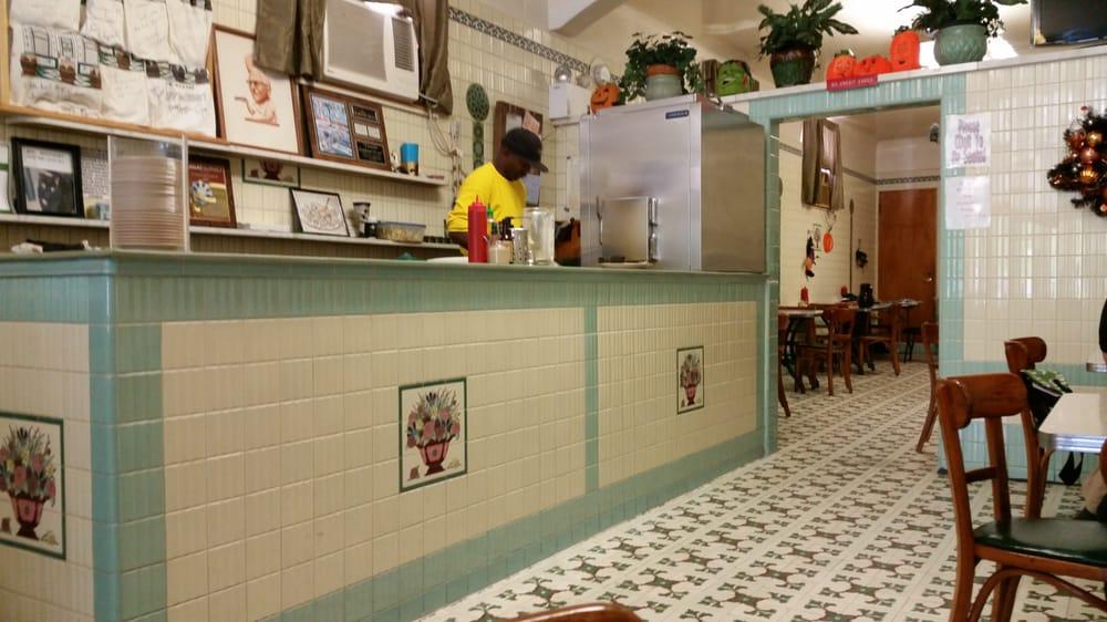 Restaurants Open Lunch Near Me