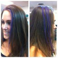 JKS Touch up Color Spray Great for some fun - Yelp