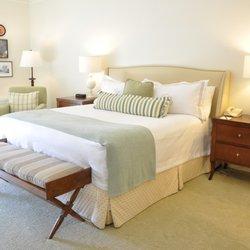 Photo Of Boar S Head Hotel Charlottesville Va United States