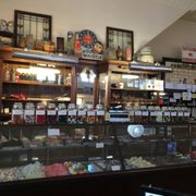 Crown Candy Kitchen  378 Photos  411 Reviews  American New  1401 St Louis Ave Old North