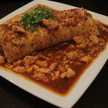 Hashigo Korean Kitchen  Costa Mesa CA United States