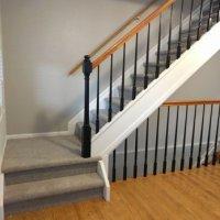 Mcdonald Carpet One