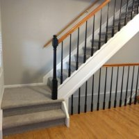Mcdonald Carpet One - 34 Photos & 21 Reviews - Carpet ...