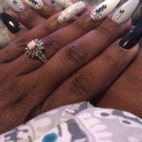 Nails design - 412 Photos & 93 Reviews - Nail Salons - 855 ...