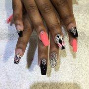 regal nails - 12 nail