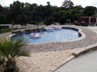 Photos for Backyard Leisure - Yelp