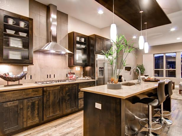 affordable kitchens and baths baltimore kitchen remodeling akbd bath design closed 15 photos