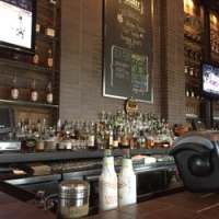 Whiskey Kitchen - 342 Photos & 664 Reviews - American (New ...