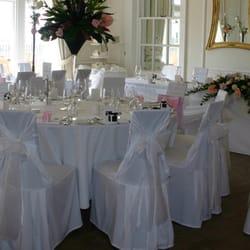chair cover hire merseyside double egg b m aurelia event decor 6 bemrose estate liverpool photo of united kingdom