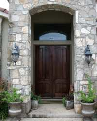 Photos for The Front Door Company - Yelp