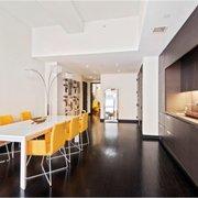 Lumen Home Designs 57 Photos Furniture Stores 235 W 48th St