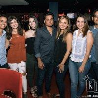Kings Dining & Entertainment - Miami Doral - 325 Photos ...