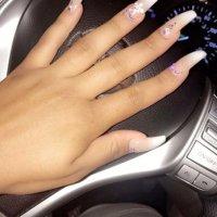 Nails design - 281 Photos & 61 Reviews - Nail Salons - 855 ...