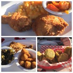 Southern Kitchen  517 Photos  705 Reviews  Southern